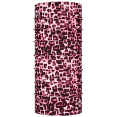 Бандана Buff Original Jr Savage Pink (US:one size)